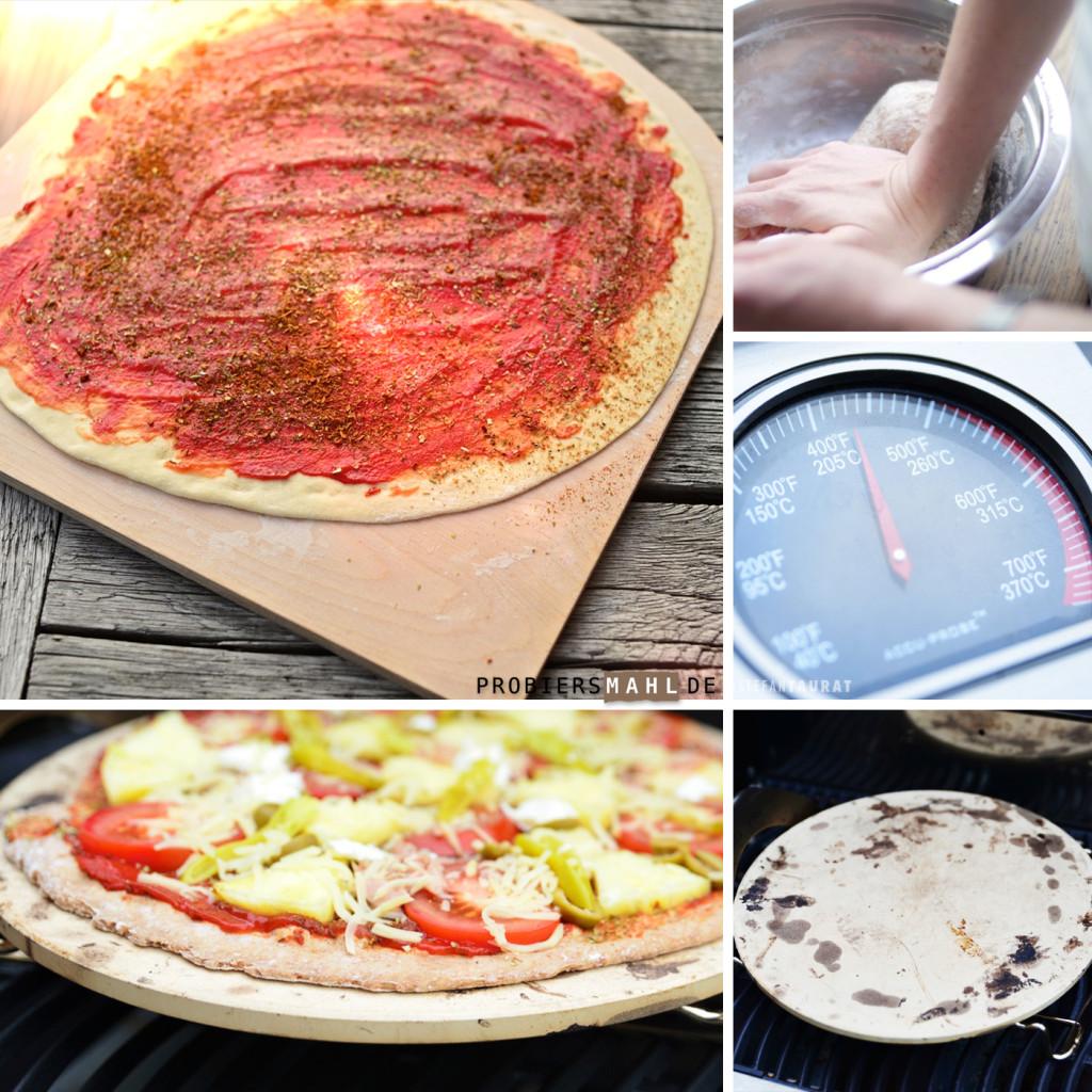 3er Fotos Raster probiersmahl_pizza2