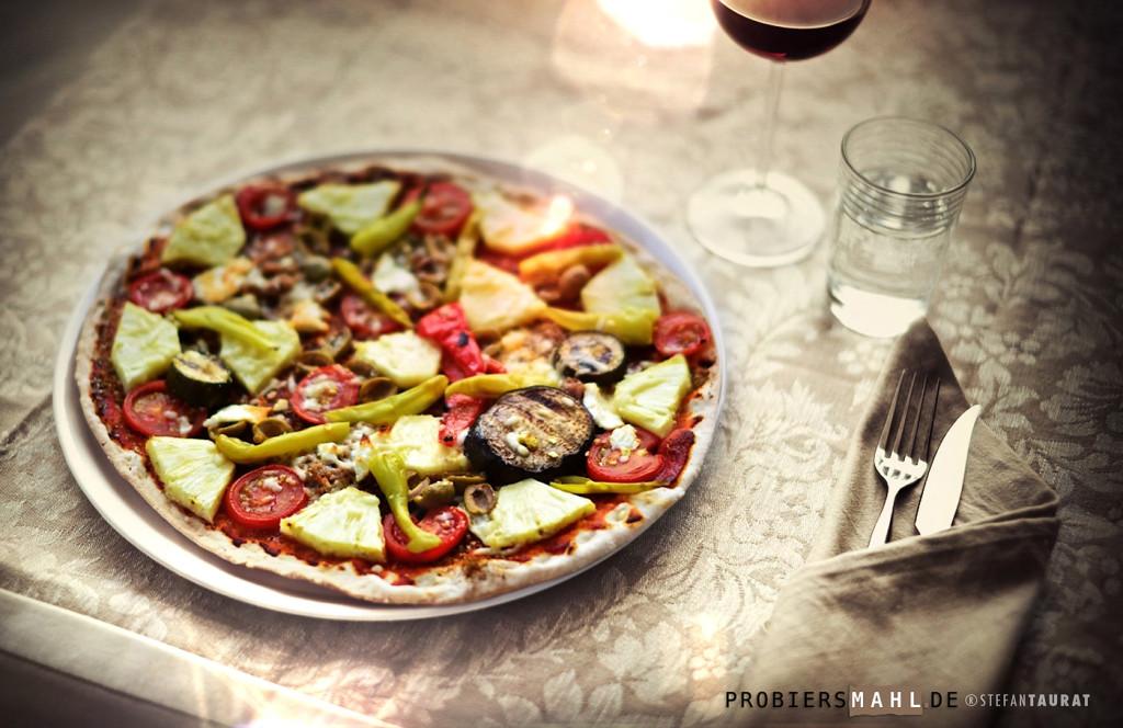 PIZZA Mystik-Chilli-Speciale_1400px