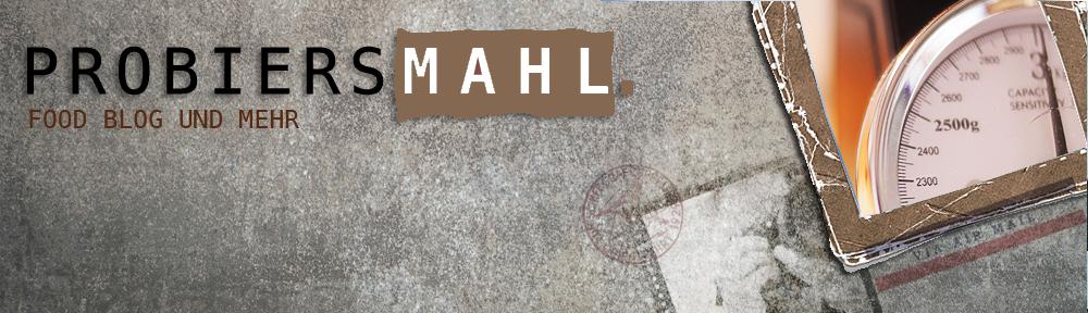ProbiersMAHL_Header3Braun-3_1000x288