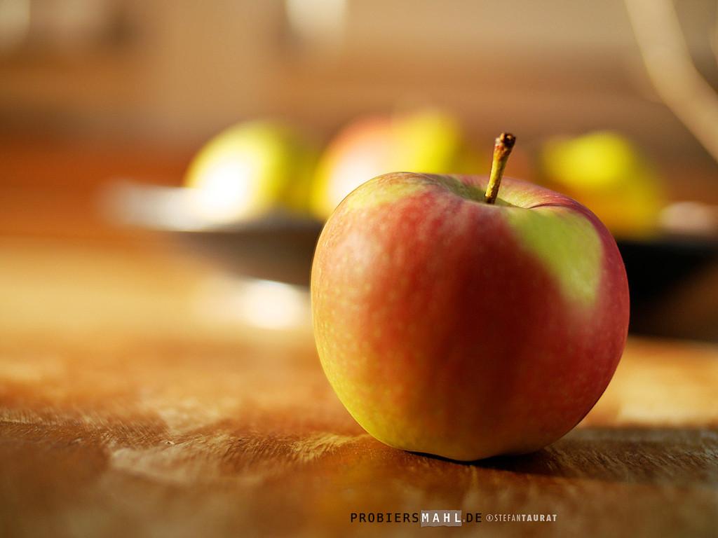 Apfel probiersmahl_Apfelfrühstück_4_1400px