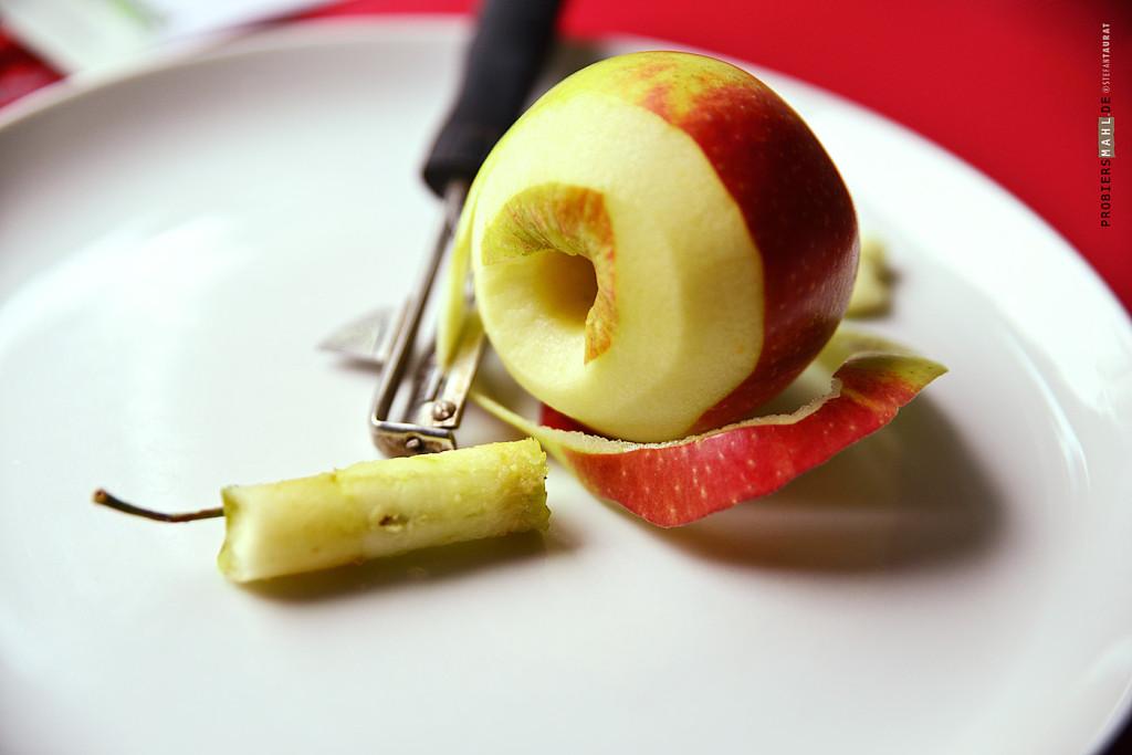 Apfel2 probiersmahl_Apfelfrühstück_5_1400px