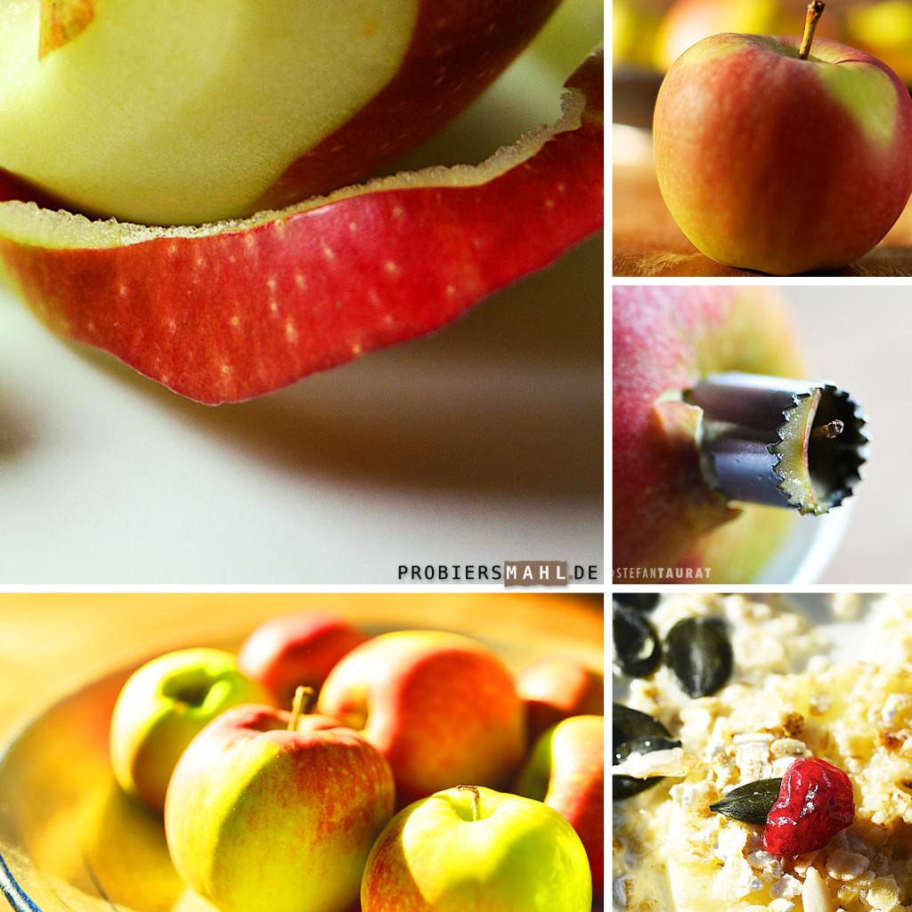 Apfelfrühstück_5erRaster probiersmahl_1400px